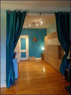 r alisations de lits muraux lit mural montr al. Black Bedroom Furniture Sets. Home Design Ideas